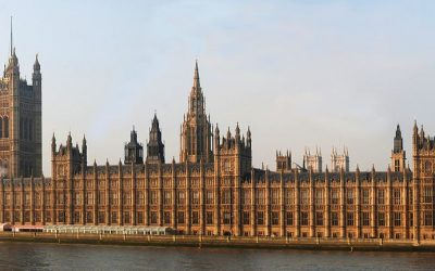 Press Release – Bell Ribeiro-Addy Questions Decision to Keep Parliament Open to Public Amid Coronavirus Pandemic