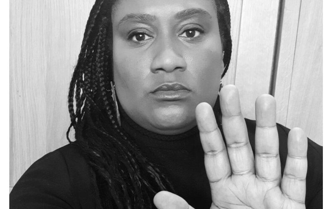 Five X More's Public Meeting – Black Maternal Health