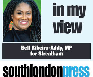 The EU Settlement Scheme: Another Windrush Scandal in the Making – In My View Column for the South London Press