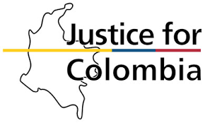 Debate on Colombia human rights abuses