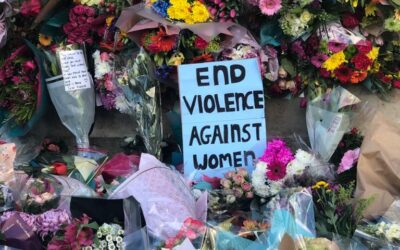 Violence against women: the threat of Incel culture